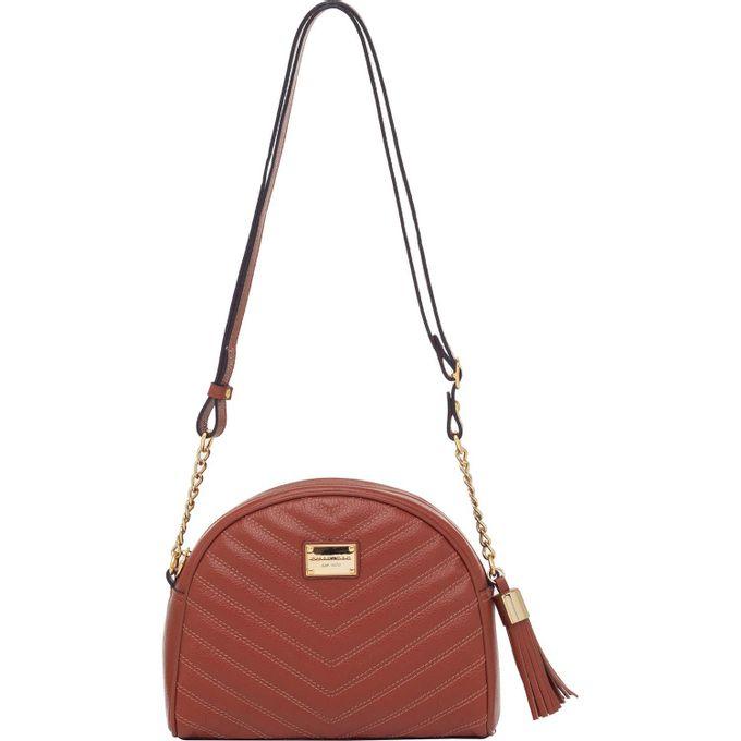 Bolsa-Smartbag-Couro-bordo-77019.20-1