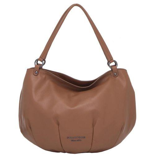 Bolsa-Smartbag-Couro-Conhaque-77039.20.19-1