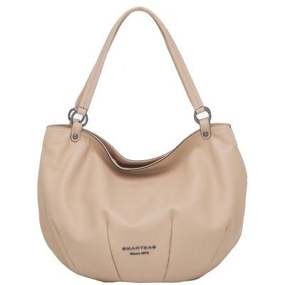 Bolsa-Smartbag-Couro-areia-77039.20-1