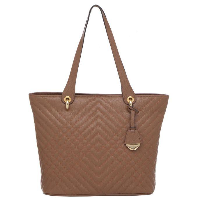Bolsa-Smartbag-Couro-conhaque-75034.19-1