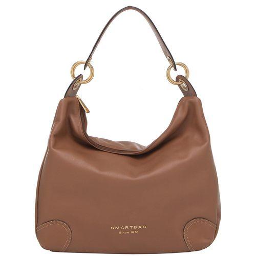 Bolsa-Smartbag-Couro-areia-77072.20.19-1