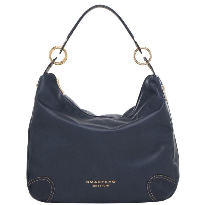 Bolsa-Smartbag-Couro-Marinho--77072.20-1