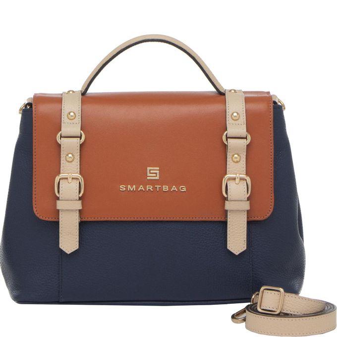 Bolsa-Smartbag-Couro-Marinho-laranja--75037.19-1