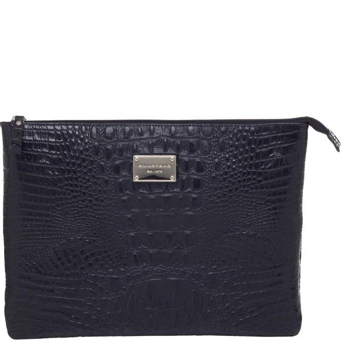 Bolsa-Smartbag-Couro-Preto-74220.18-1