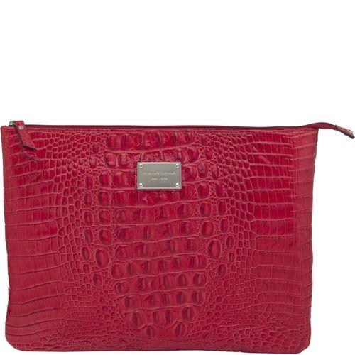 Bolsa-Smartbag-Couro-74220.18-1