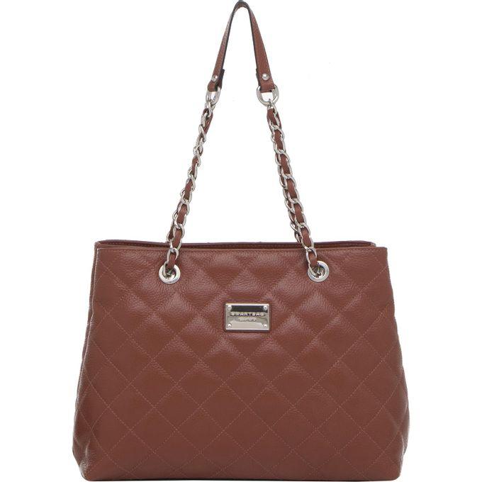 Bolsa-smartbag-couro-conhaque-75153.19-1