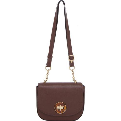 Bolsa-smartbag-couro-conhaque-77009.20-1
