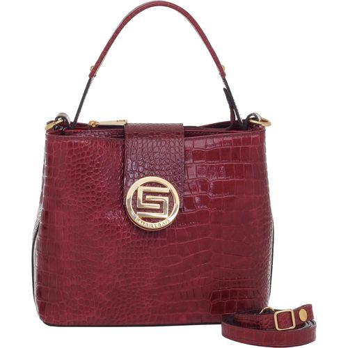 Bolsa-Smartbag-Croco-Bordo-74215.18-1