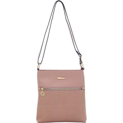 Bolsa-Smartbag-Transversal-73082.18-1