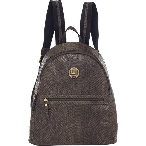 Bolsa-smartbag-couro-preto-77278.20-1