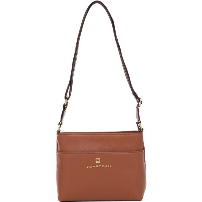 Bolsa-Smartbag-Couro-Caramel-73203.18---1