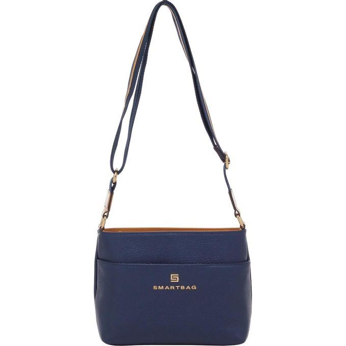 Bolsa-Smartbag-Navy-mostarda-73203.17-1
