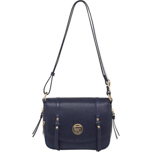 Bolsa-smartbag-couro-marinho-77021.20-1