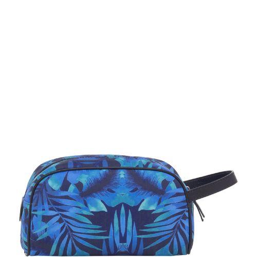 51001-folhas-azul1