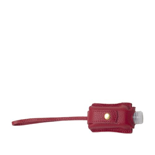 79325-vermelho