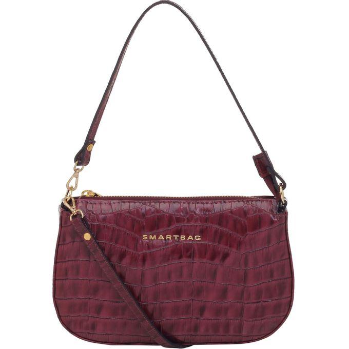 Bolsa-Smartbag-Croco-Bordo-72011.17---1