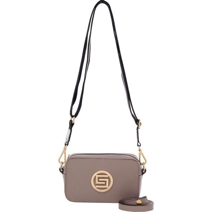 Bolsa-Smartbag-Floater-Taupe---74200.18-1