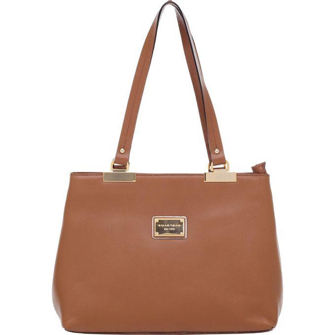 Bolsa-Smartbag-Couro-Whisky----79107.16-1