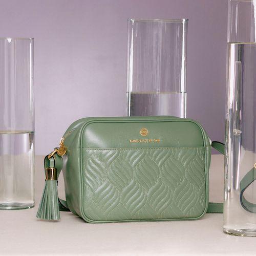 bolsa-verde-smartbag--1-