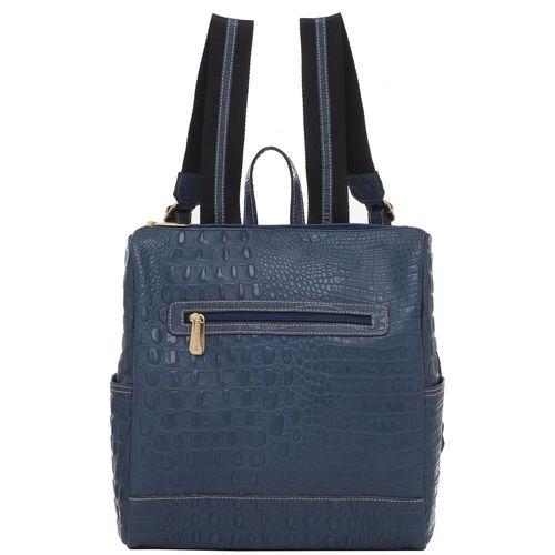 Bolsa-Smartbag-Couro-Marinho-bc-75276.19-1