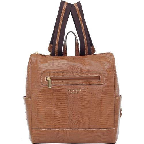 Bolsa-Smartbag-Couro-Lezard-castanho-75276.19----1