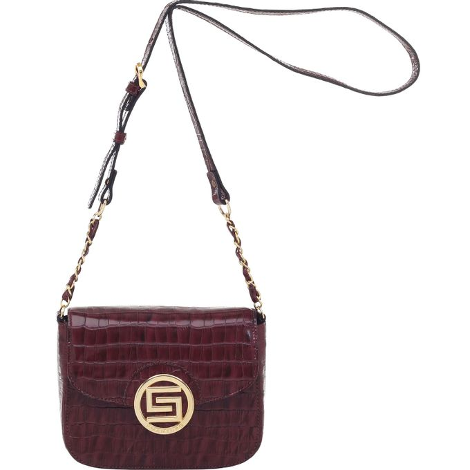 Bolsa-Smartbag-Croco-Bordo-72083.17---1