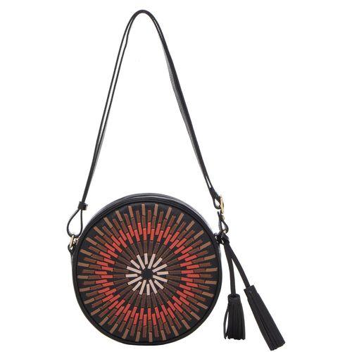 Bolsa-Smartbag-Couro-preto-mandala-77058.19-1