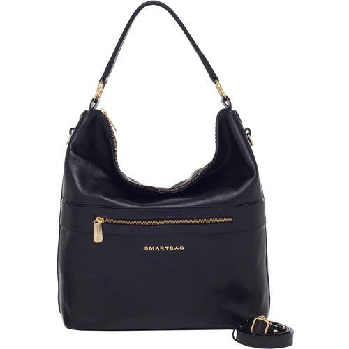 Bolsa-Smartbag-Couro-Preto-77073.20-1