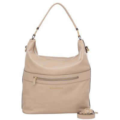Bolsa-Smartbag-Couro-areia-77073.20-1