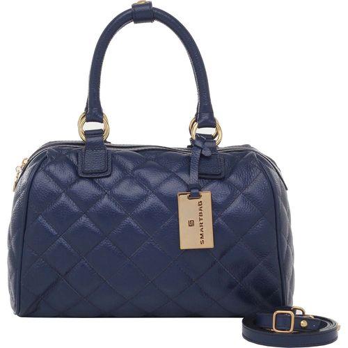 Bolsa-Smartbag-Couro-marinho-76048.16---1