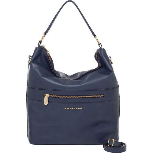 Bolsa-Smartbag-Couro-Azul-77073.20-1