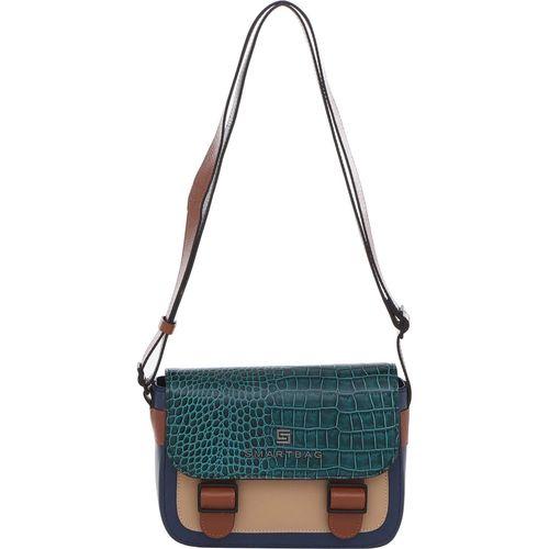 Bolsa-smartbag-azul-folha78031.21-1