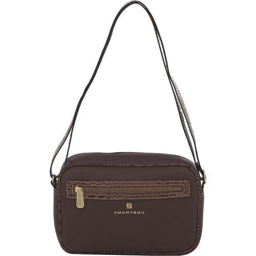 Bolsa-vernona-chocolate-croco-86038.17-1