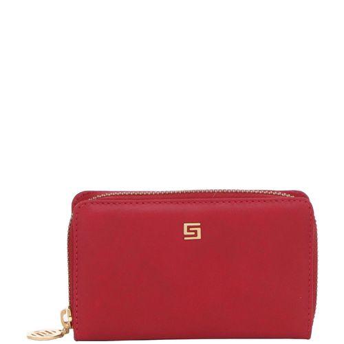 Carteira-Smartbag-couro-red-350-1