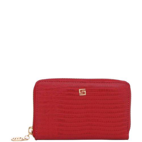 Carteira-Smartbag-couro-leza-red-350-1