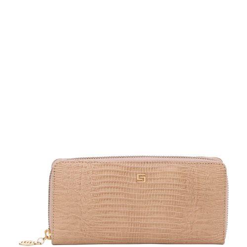 Carteira-Smartbag-Leza-Areia-76351.18-1