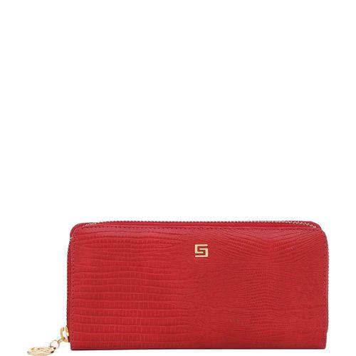 Carteira-Smartbag-Red-76351-1