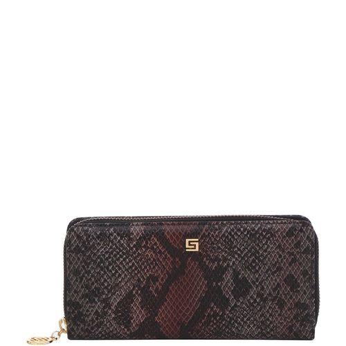 Carteira-Smartbag-Snake-blak-76351-1