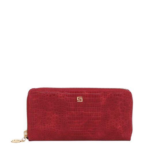 Carteira-Smartbag-Leza-red-76351-1