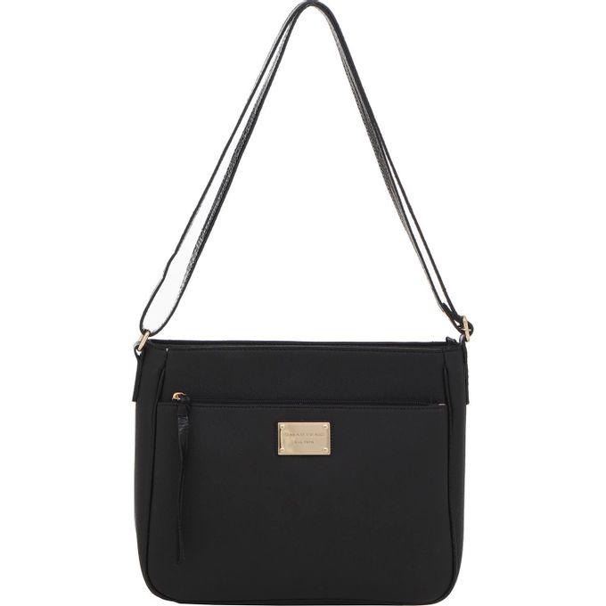 Bolsa-Smartbag-verona-Preto-86175.19-1