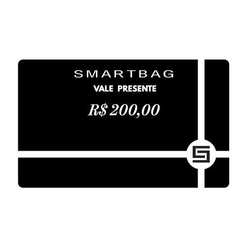 gift-card-200
