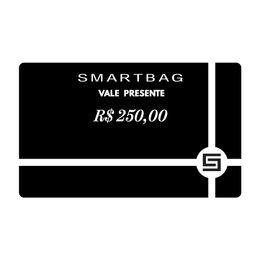 gift-card-250