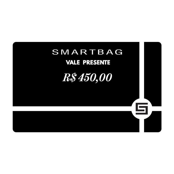 gift-card-450