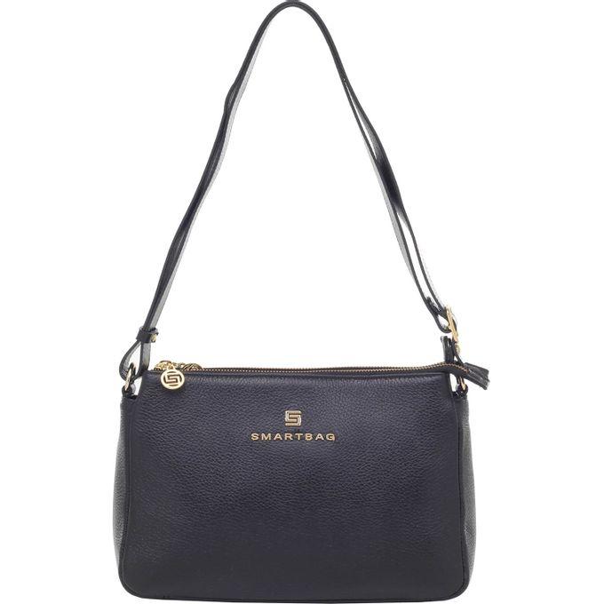 Bolsa-Smartbag-couro-preto-76052.19---1
