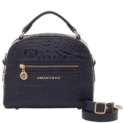 Bolsa-Smartbag-Croco-Preto-75083.19---1
