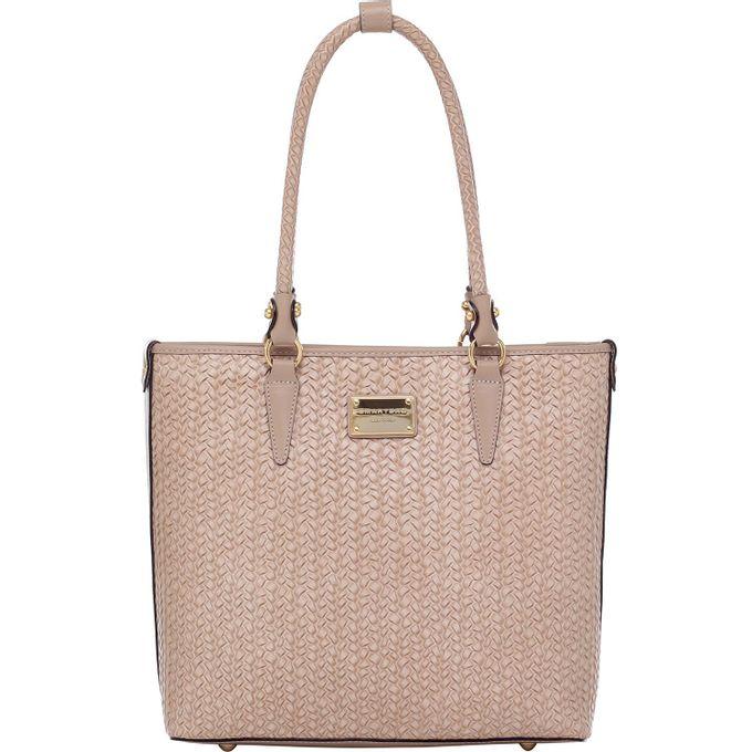Bolsa-Smartbag-Tranc-Palha-75085.19-1