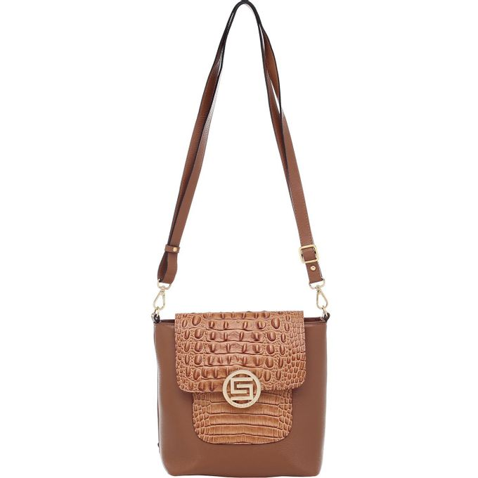 Bolsa-Smartbag-BC-Castanho-75092.19---1