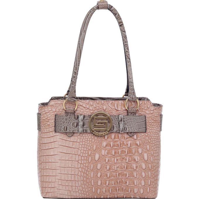 Bolsa-Smartbag-BC-Nude-Taupe-75090.19-1