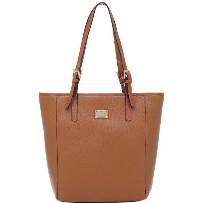 Bolsa-Smartbag-couro-whisky-71084.17---1