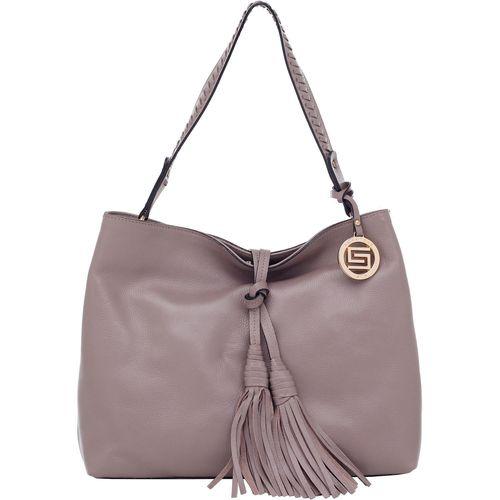 Bolsa-Smartbag-Couro-Taupe-72183.17-1